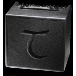 Tanglewood T6 60W Acoustic Amplifier, Secondhand