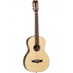 Tanglewood TWJP S Parlour Acoustic Guitar