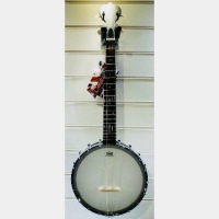 Tanglewood TWT 5 String Travel Banjo