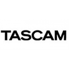Tascam Dealer