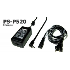 Tascam PSP520e Power Supply