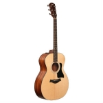 Taylor 114E Electro Acoustic Guitar with Gig Bag, Secondhand
