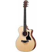 Taylor 314CE Electro-Acoustic Guitar, Secondhand