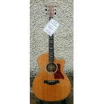 Taylor 814CE LTD Limited Edition Model, 2006