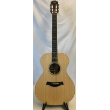 Taylor GC8 Grand Concert Acoustic Guitar, Left-handed, Secondhand