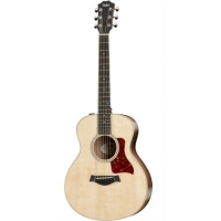 Taylor GS Mini-E, Electro-Acoustic, Secondhand