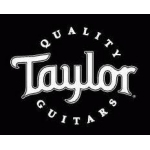 Taylor Guitars - Dealers in Secondhand Taylor Guitars