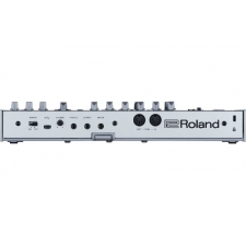 Roland TB03 Bass Line Boutique Series