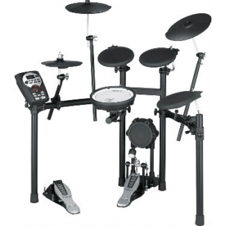 Roland TD11K Kit with Free Throne, Headphones & Promark Sticks
