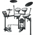 Roland TD11KV V-Drums Digital Drum Kit