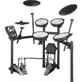 Roland TD11KV Kit with Free Throne, Headphones & Promark Sticks
