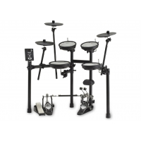 Roland TD1DMK V-Drums Digital Electronic Drum Kit