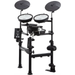 Roland TD1 KPX2 V-Drums Portable Digital Kit
