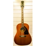 Epiphone Texan 1966 Acoustic Guitar