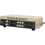 Yamaha THR100H Dual Channel Amp Head
