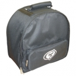Protection Racket Throne Case 9026-00