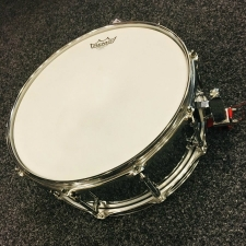 Premier 2653 Modern Classic Snare Drum, Secondhand