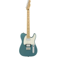 Fender Player Telecaster HH, Tidepool