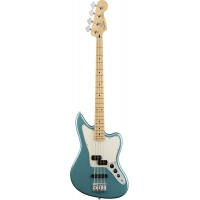Fender Player Jaguar Bass, Tidepool