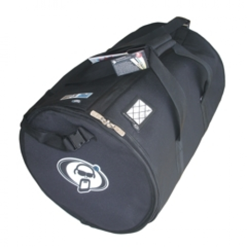 "Protection Racket 13"" Timba  9813-00"