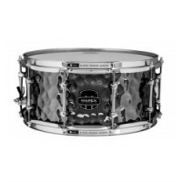 Mapex Armory Daisy Cutter