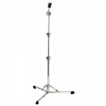 Gibraltar 8710 Flush Base Straight Cymbal Stand