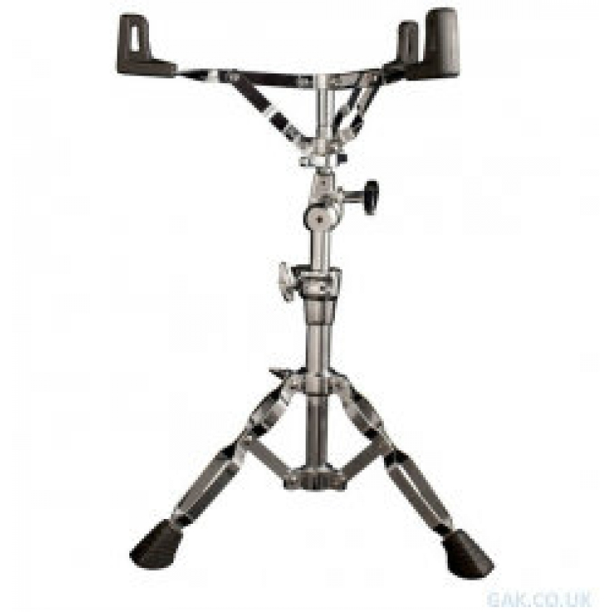 pearl s 930 snare drum stand pearl s 930 snare pearl s930 at promenade music. Black Bedroom Furniture Sets. Home Design Ideas