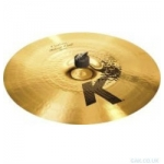 Zildjian K Custom Hybrid Crash 17'' Cymbal