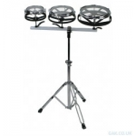 Performance Percussion Rototoms