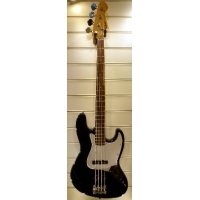 Tokai Jazz Sound Bass, Black, Secondhand