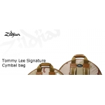 Zildjian Tommy Lee Cymbal Bag
