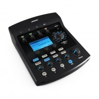 Bose T1 Tonematch Audio Engine Digital Multichannel Mixer