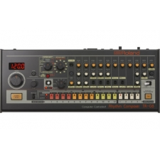 Roland TR08 Rhythm Composer Boutique Series