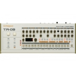 Roland TR09 Rhythm Composer Drum Machine