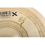 Meinl Generation X 12''/14'' Trash Hat Cymbals