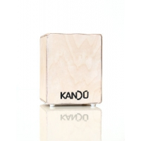 Kandu Traveler/Junior Cajon