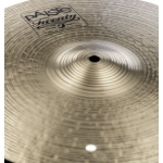 "Paiste Twenty Series 15"" Hi Hats"