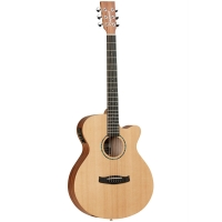 Tanglewood TWR2 SFCE Electro-Acoustic Guitar