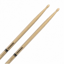 ProMark TX7AW Hickory Wood Tip Drum Sticks