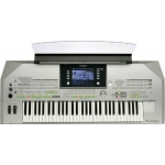 Yamaha Tyros 2 With Speakers, Secondhand