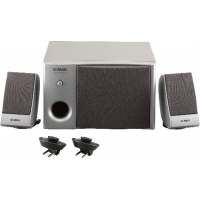 Yamaha TRS MS05 Tyros 5 Speakers