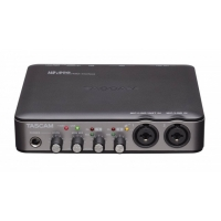Tascam US200 USB Interface