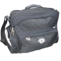 Protection Racket Deluxe Utility Case 1762-80
