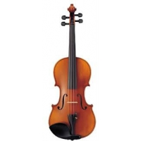 Yamaha V10G 4/4 Violin - Instrument Only