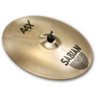 "Sabian AAX 16"" V-Crash"