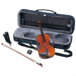 Yamaha V7-SG 3/4 Violin With Case & Bow