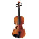 Yamaha V7SG Violin With Case & Bow
