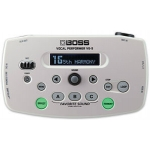 Boss VE5 Vocal Processor, White