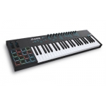 Alesis VI49 Advanced 49 Key USB/MIDI Keyboard Controller