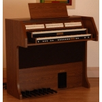 Viscount Vivace 20 Classical Organ
